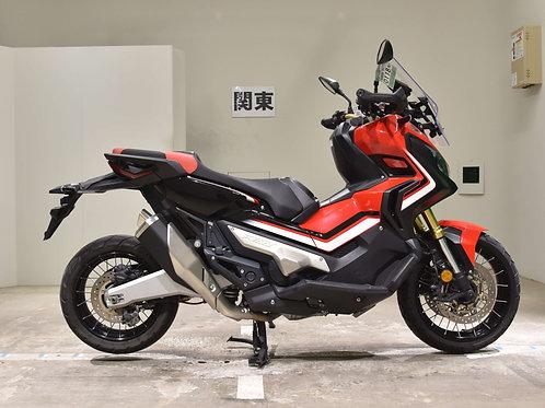 Honda X-ADV Scooter Bike
