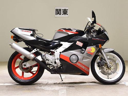 Honda CBR250RR Sport Bike