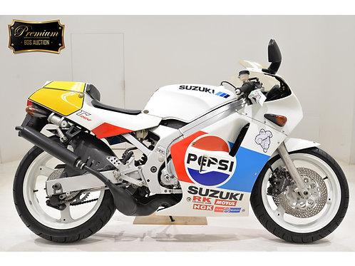 Suzuki RGV250-1 Sport Bike