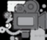 IntentLLC_Production_v2.png