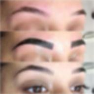 henna-eyebrows.jpeg