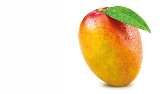How to Grow Mango Seeds
