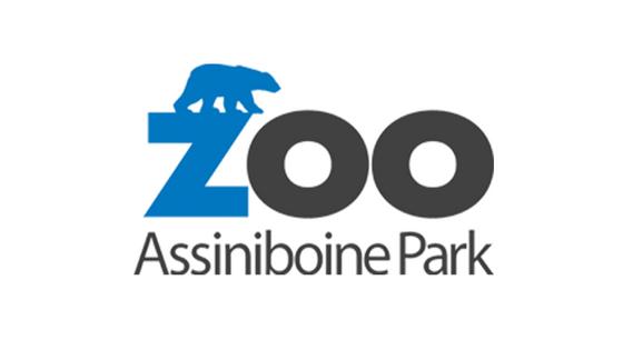 Assiniboine Park Zoo Online