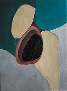 zeta tsermou painting