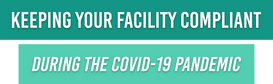 Keeping facility compliant2.png