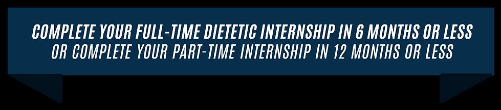 Complete internship.png