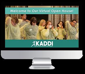 Virtual Open House_KADDI.png