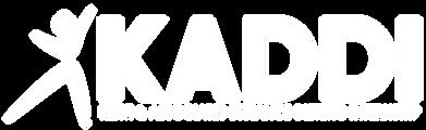 KADDI_WHITE.png