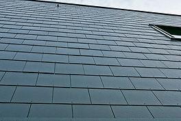 Fiber cement tile roofs.jpg