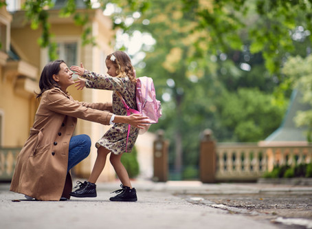 Can I Deny Visitation if Child Support is Not Paid?
