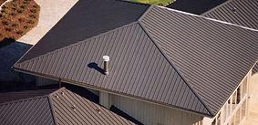 standing seam metal roofs.jpg