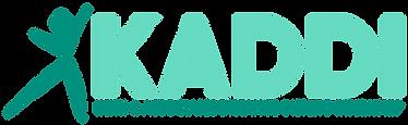 KADDI ORIGINAL2.png