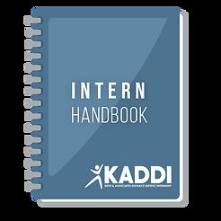 Intern Handbook.png