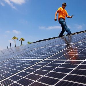 Source solar finishing 7.jpg