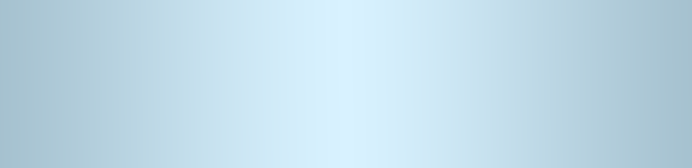 gradient background NEW.png