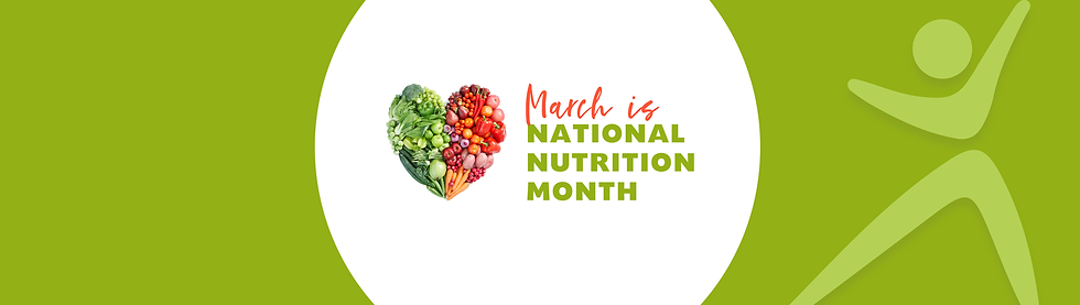 National Nutrition Month Slider NEWEST.p