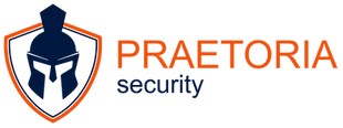 Praetoria Logo_Primary.png