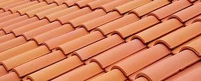 spanish tile roof.jpg