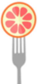 Fork w Orange Grapefruit.png