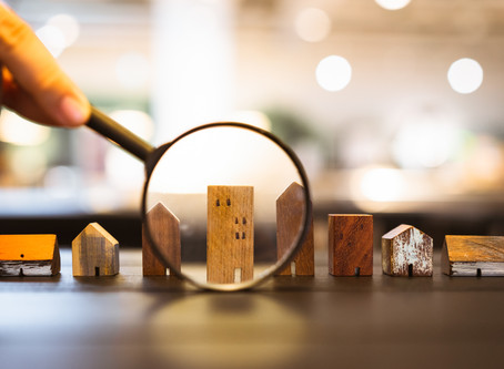 Do I Need a Real Estate Attorney?
