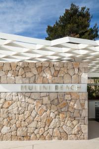 Hoffman Ospina Monte Mulini Landscape Design.jpg