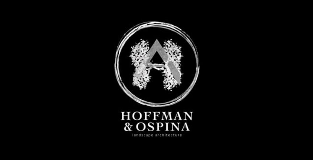Hoffman Ospina Landscape Design Video Portfolio