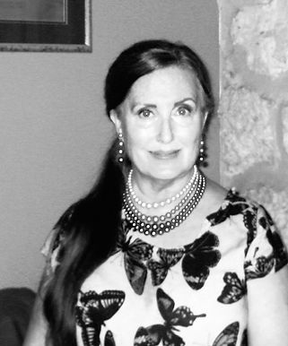 Mary Nethery Hoffman Ospina.jpg