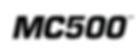 MC500 Logo - Black & White.png