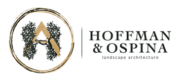 Hoffman and Ospina Logo with Text Banner Color Versions with Texture Color Version.png