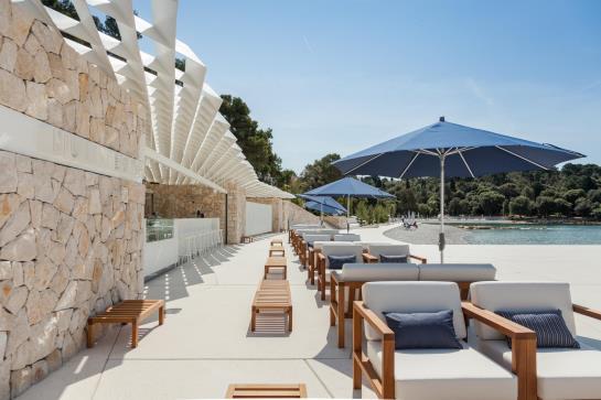 Hoffman Ospina Landscape Architecture Croatia.jpg