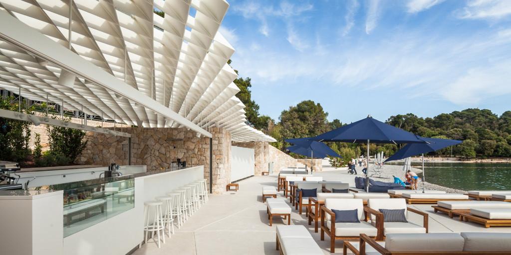 Hoffman Ospina Hospitality Projects Croatia