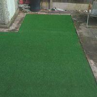 artificial lawn 4a.jpg