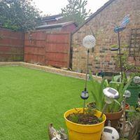 Artificial Lawn 3c.jpg