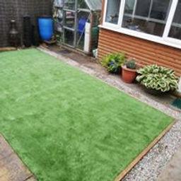 Artificial Lawn 2.jpg