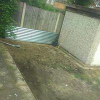 artificial lawn 4.jpg