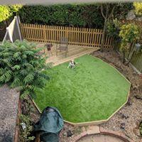 Artificial Lawn 1.jpg
