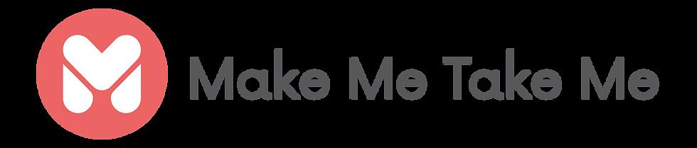 Make Me Take Me