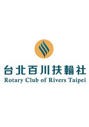 百川社Logo修.png