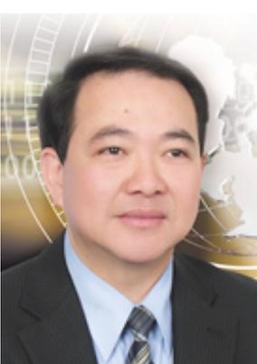 第六分區雙溪社秘書Kevin Liao.png