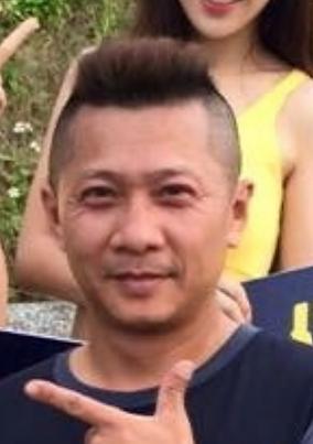 第九分區松江社秘書.png