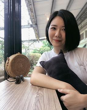 6-3沐新(共用)PE kate 黃彥衡.jpg