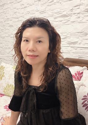 第三分區天欣社秘書.png