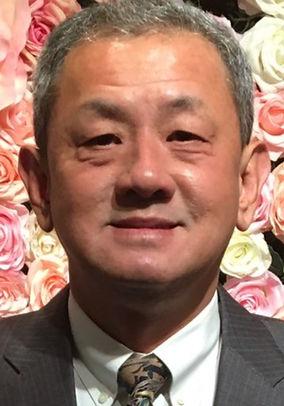 第五分區陽光社秘書 (1).jpg
