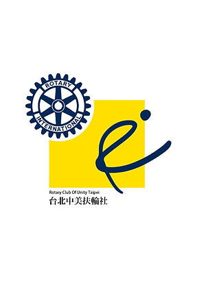 中美社Logo1.jpg