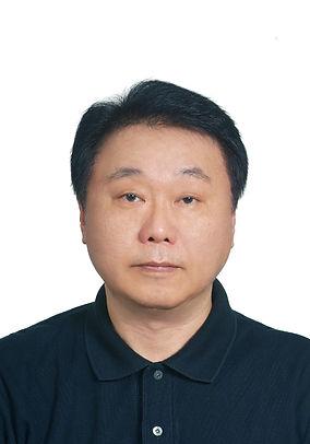 第二分區百齡社社長 (1).jpg
