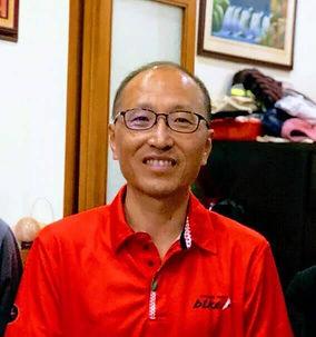 6-2洲美(共用)秘書Paul 李政道.jpg