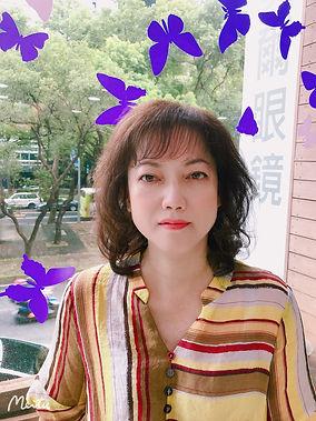 7-3新都(共用)林素菁P Ivy.jpg