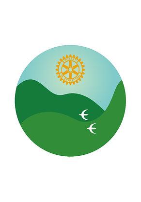 芝山社新Logo修.jpg