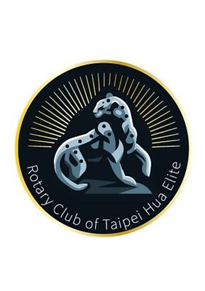華英社Logo.png