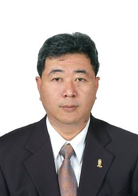 第九分區松江社社長.png